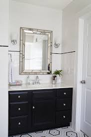 design your vanity home depot home depot design your own vanity 28 images bath ideas how to