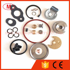 online buy wholesale overhaul kit mitsubishi from china overhaul