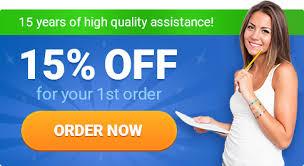 essay service get the best custom essay service at essayontime