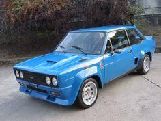 Fiat Abarth 131 Rally 1976 78 by Fiat Abarth 131 Mirafiori Designed By Bertone 1976 1978 Titip