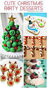 holiday recipes for christmas party home decorating interior