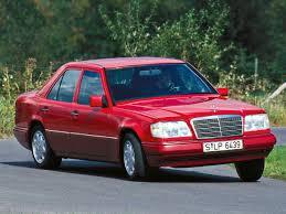 marktanteil lexus usa sechszylinder der 80er und 90er 10 modelle im vergleich