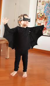 115 best halloween images on pinterest halloween ideas costumes
