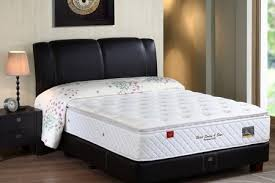 Hotel Bed Frame Up To 40 King Koil Hotel Series 4 Mattress Bed Frame