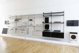 Interior Design History Design Is Fine History Is Mine U2014 Dieter Rams Interior Design