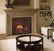 100 regency wood fireplace insert wood burning fireplaces