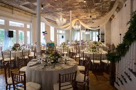 wedding ceiling draping shumaker pdt