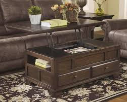 Top Coffee Table Chairs Collectors Display Top Coffee Table With Barrel Stave