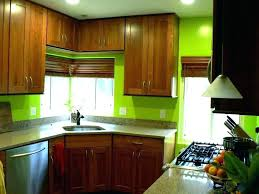 lime green kitchen ideas lime green kitchen white cabinets black ideas and kitchens decor