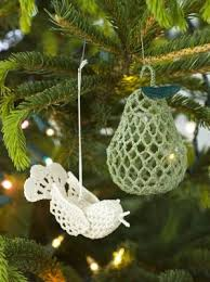 1057 best boże narodzenie images on pinterest crochet christmas