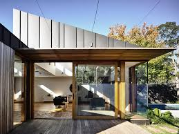 residential architecture design residential zen architects sustainable architecture melbourne