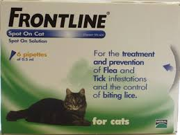 cat online pharmacy uk