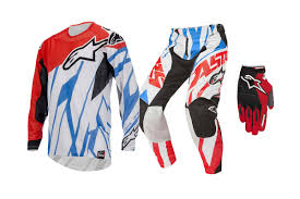 alpinestars motocross gloves reviewed 2015 alpinestars techstar apparel motoonline com au
