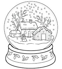 january coloring pages download winter coloring pages disney