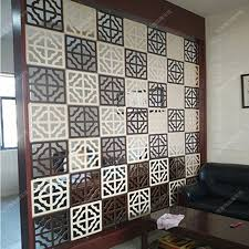 Hanging Room Divider Panels by Online Buy Wholesale Hanging Room Divider Curtains From China