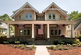 how to decorate a craftsman home everything you need to know about craftsman homes