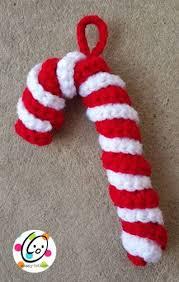 best 25 crochet ornaments ideas on crochet
