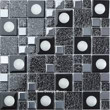 high quality diy tile backsplash promotion shop for high quality