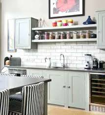 small kitchen shelving ideas small kitchen shelves ideas for styling open kitchen shelves co