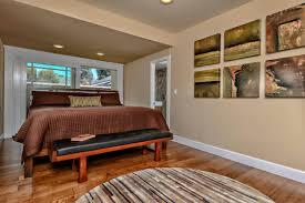 100 bungalo floor plans 25 more 3 bedroom 3d floor plans 3