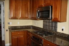 stainless steel kitchen backsplash panels kitchen stainless tile backsplash aluminum backsplash tiles