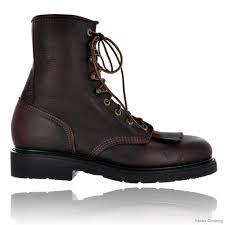boots crboot com part 34