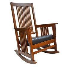 rocking chairs indoor furniture home furniture cracker