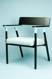 132 best furniture things images on pinterest chairs