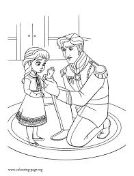 42 coloring pages frozen images coloring