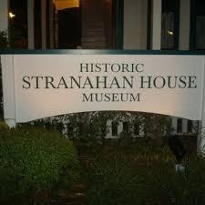 Wedding Venues In Fort Lauderdale Stranahan House 58 Photos U0026 20 Reviews Landmarks U0026 Historical