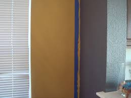 best paint for kitchen cabinets with white walls exitallergy com