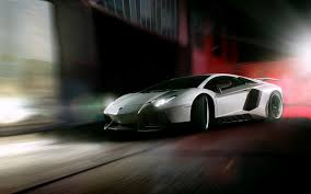 lamborghini wallpaper lamborghini rolling shot wide wallpaper 59984 2560x1600 px