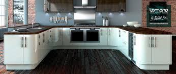 kitchen designers glasgow