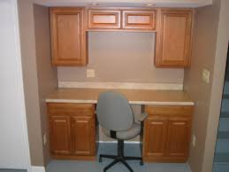 Looking For Used Kitchen Cabinets Railroad Line Forums Workbench Ideas