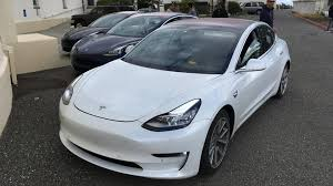 tesla model 3 here u0027s all you need to know about the upcoming