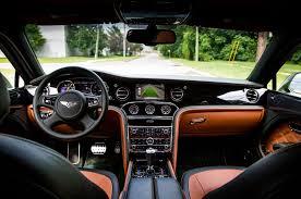 bentley velvet 2016 bentley mulsanne reviews and rating motor trend