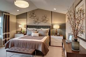 Beautiful Big Master Bedrooms Latest Bedroom Gorgeous Master - Big master bedroom design