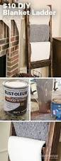 Fall Decorating Ideas On A Budget - best 25 decorating on a budget ideas on pinterest home decor on