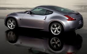 nissan car models nissan 370z wallpaper nissan cars wallpapers in jpg format for