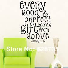 online get cheap bible verse wall aliexpress com alibaba group
