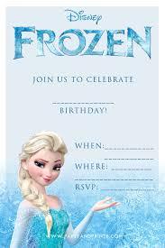 Create Invitation Card Online Online Birthday Invitations Plumegiant Com