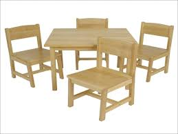 Drafting Table And Chair Set Drafting Table Childrens Folding Table And Chair Set Craft Table