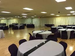 chair rental st louis u can studio st louis ballroom wedding