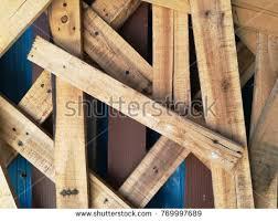 scrap wood scrap wood stock images royalty free images vectors