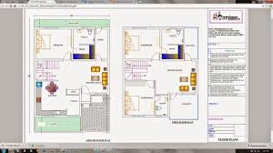 house planner free home design ghar planner leading house plan and house design
