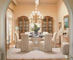dining room ideas traditional formal dining room decor ideas homes abc