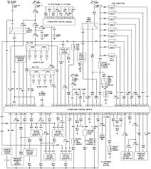 wiring diagram for ez go golf cart 2008 ez go wiring diagram 2007