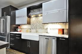 modern kitchen remodeling ideas modern looking kitchens home design