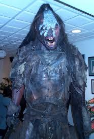 the ring halloween prop lurtz