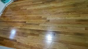 Vacuum For Laminate Floor Best Vacuum For Wood Floors 2017 Buying Guide The Basic